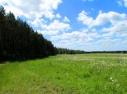 Коттеджный поселок Volna (Волна)